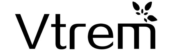 show the logo