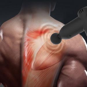 massage machine,body massager handheld,muscle massage gun,percussion massage gun,massager gun