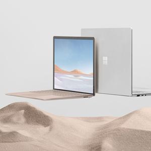 Laptop 3 Feat1