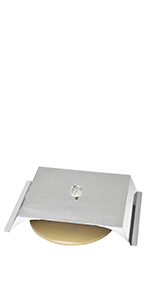 Pizza Oven Kit