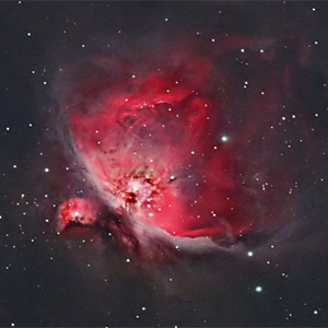 Svbony Filtros 2 Pulgadas Filtros CLS Telescopio Filtros de ...