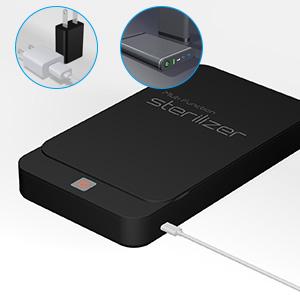 Smartphone Sanitizer 6
