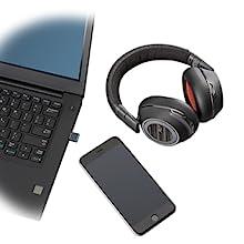 calls speakers sterio call blackwire platonics stealth microphones hearing platronic plantonics