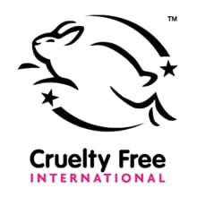 cruelty free not tested on animals saw palmetto dht hair growth supplements potent hair and nail