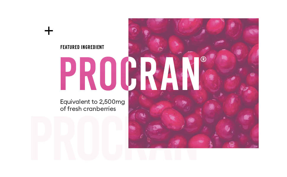Physician's Choice, Women's Probiotic, Procran