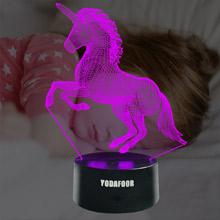 unicorn gifts for girls women unicorn toys unicorn bedroom decor-ation Christmas birthday gifts