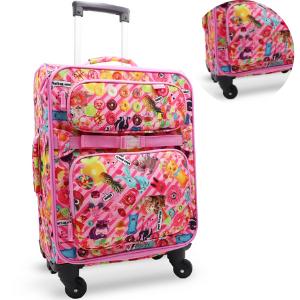 children's carry-on bag