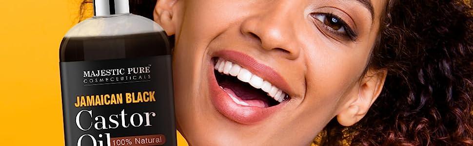 jamaican black castor oil, hair oil, skin oil