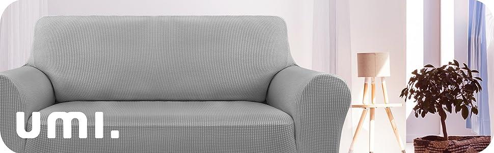 sofabrzug