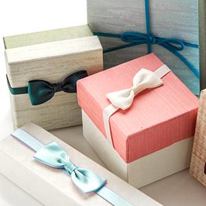 ANNOVA Gift Idea