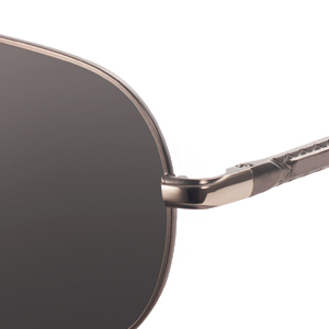 Engrave Sunglasses for Men Gift For Father