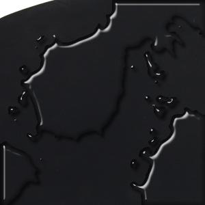 water proof  BBS0432