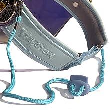 trikton uv mask with cord