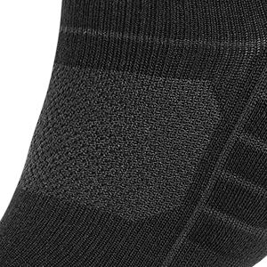 Arbeitssocken Sportsocken 1-16 Paar Tennissocken Laufsocken Frottesocken Sneaker