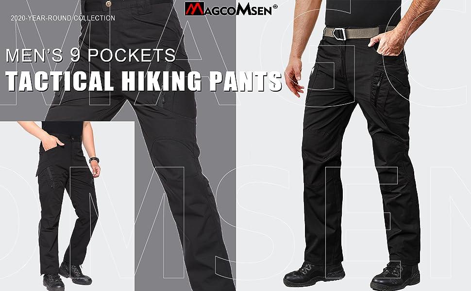 work pants for men quick dry pants men golf pants tactical pants