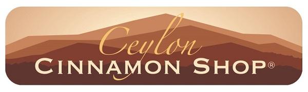 ceylon cinnamon extract