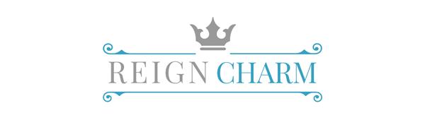 ReignCharm