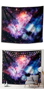 bijiao galaxy