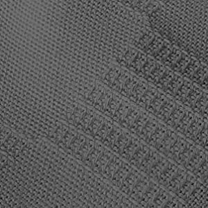 Breathable Thermal Blanket