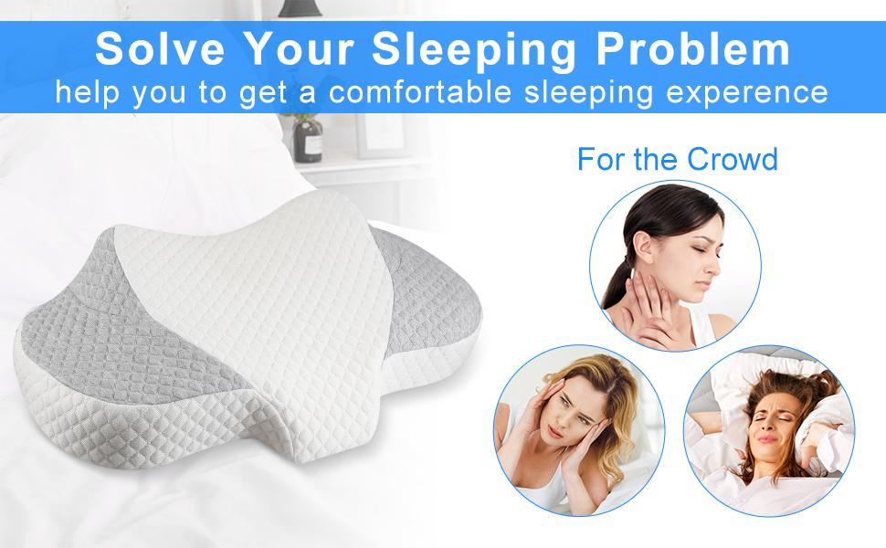 decorative pillows,floor pillow,toddler pillow,king size pillows,pillow pet,Bed sheet, duvet cover