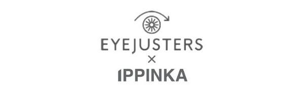 eyejusters, ippinka