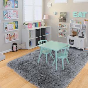 rug for playroom