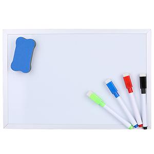 dry erase marker dry erase on desktop stand dry erase organizer dry erase table small dry erase