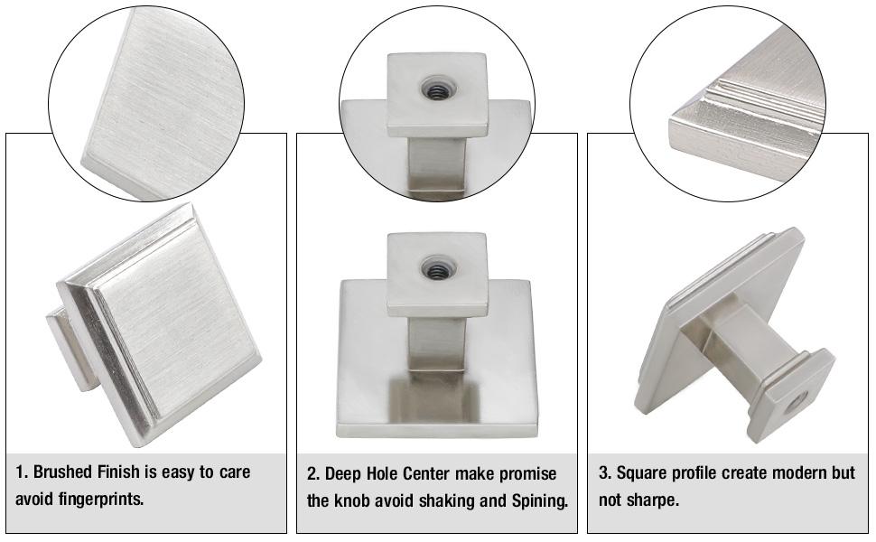 kitchen cabinet knobs drawer pulls and knobs cabinet door hardware knobs for dresser drawers