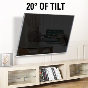 TV mount tv wall mount tv bracket full motion tv mount full motion tv wall mount full motion