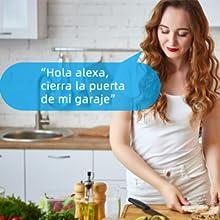 alexa_garaje