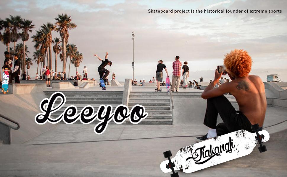leeyoo