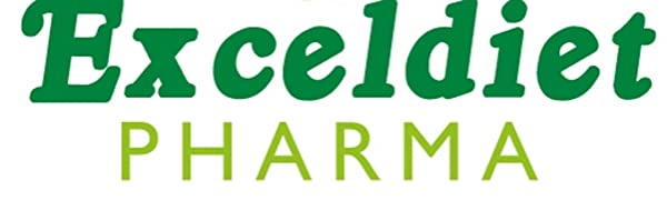 Exceldiet pharma compléments alimentaires fabriqués en France