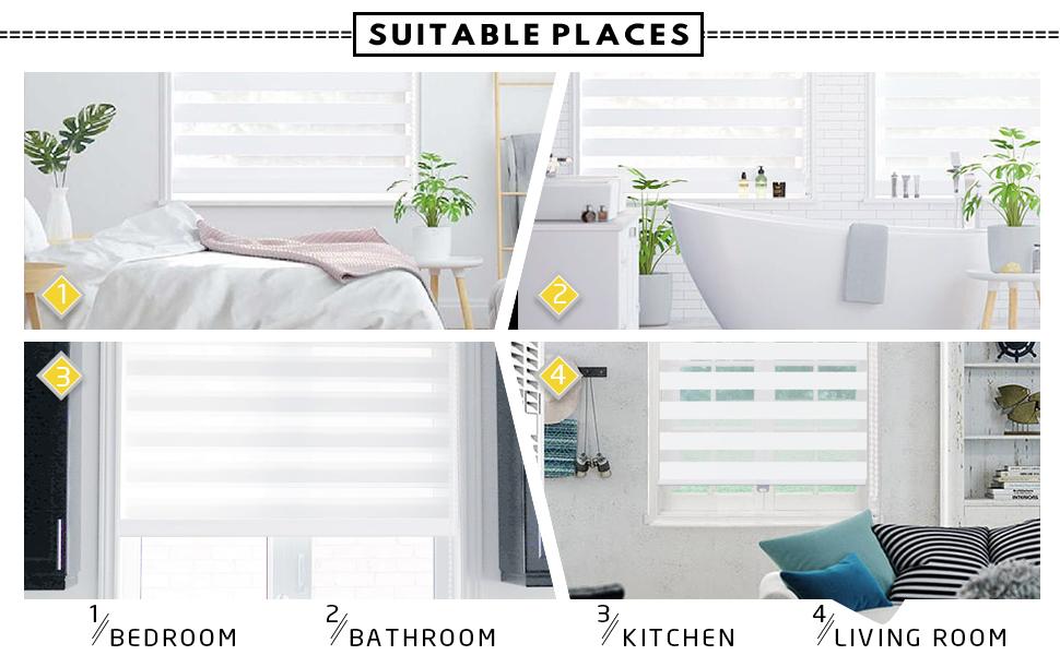suitable for bathroom kitchen bedroom living room door