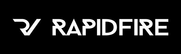 RapidFire Red de Rebote de Fútbol de Una o Dos Caras ...