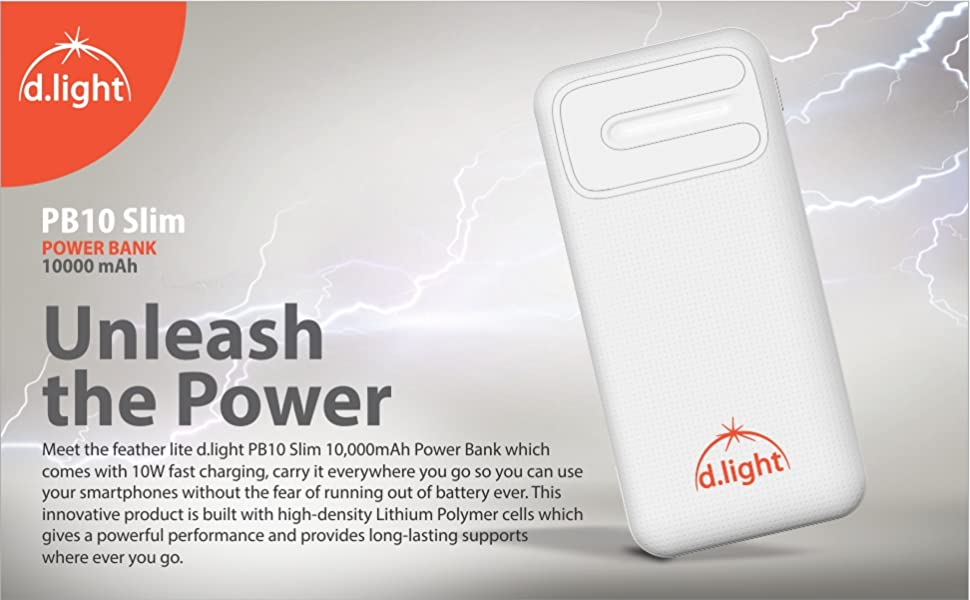 power bank 900000 mah fast charging; power bank 90000mah original;power bank 80000mah fast charging