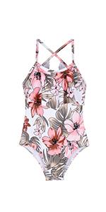 girls bathing suits best kids swimsuits teen swimsuit girls floral swimsuit swimwear