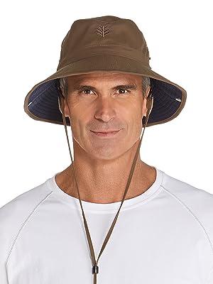 COOLIBAR HAT
