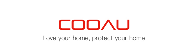 Home Security Camera, AI Wifi IP Pet Camera Wireless Baby Monitor, work with Alexa, 4MP HD, CCTV