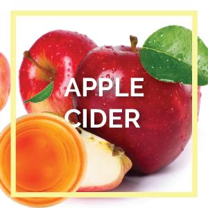 apple cider vinegar gummies acv detox weight control diet vitamins