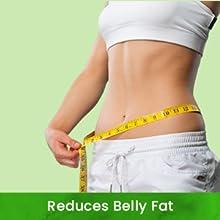 garcinia-cambogia-extract-hca-supplement-diet-pills-gluten-free-weight-loss-fat-burner-fat-tummy