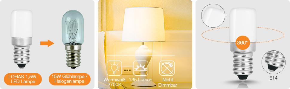 E14-lamp.