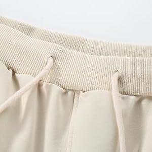 YTD shorts for men