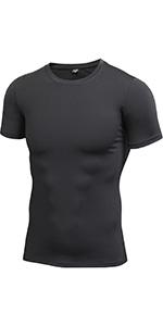 mens compression shirts