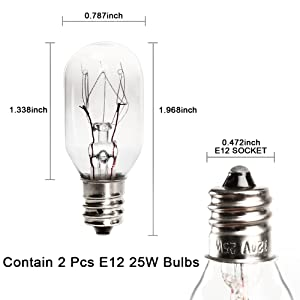Lamp Blub