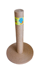 3ft Cat Scratch Post
