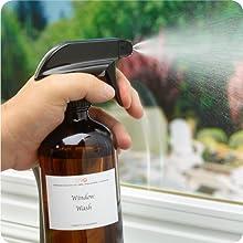 Sprayer Spray