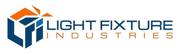 LFI Lights - Light Fixture Industries