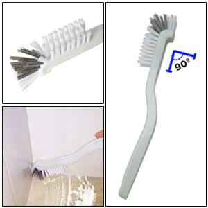 Bathroom Scrub Brush