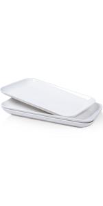 14in Serving Platter