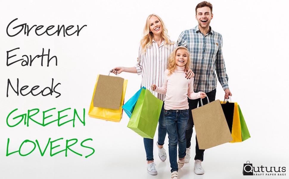 Gift Bags Kraft Paper Bags Bulk Brown Bags Paper Gift Bags Retail Bag Boutique bolsas de papel kraft